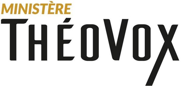 Studio TheoVox - Une voix pour Dieu
